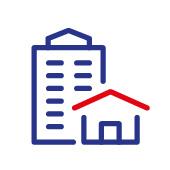 istar-pozemní-stavby