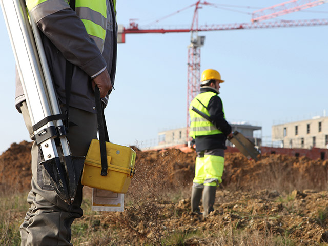 stavbyvedouci